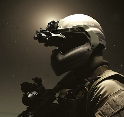 nvg_in_use