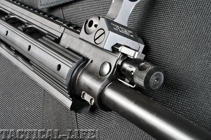 ruger-sr-556e-556mm-c