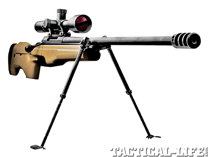 sako_trg_scope_bipod