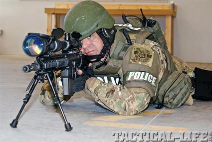 sniper-night-vision-b