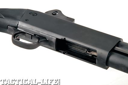 stevens-shotgun-b