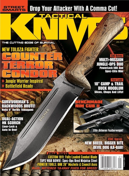 tactical-knives-jan-2012-small