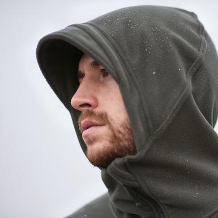 tad-ranger-hoodie-detail-1