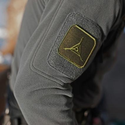 tad-ranger-hoodie-detail-2