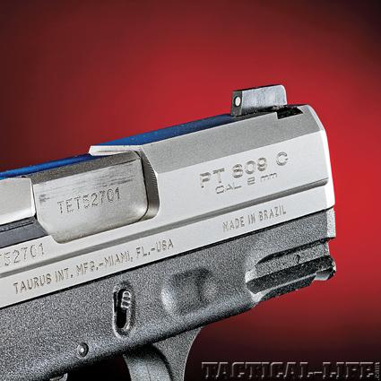 taurus-809c-b