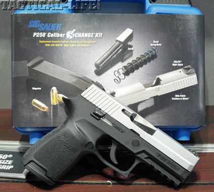 1-opt-2-sig-p250-caliber-change-kit-copy