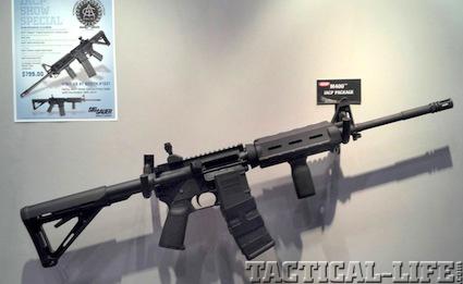 1-sig-sauer-m400-enhanced-le-carbine-copy