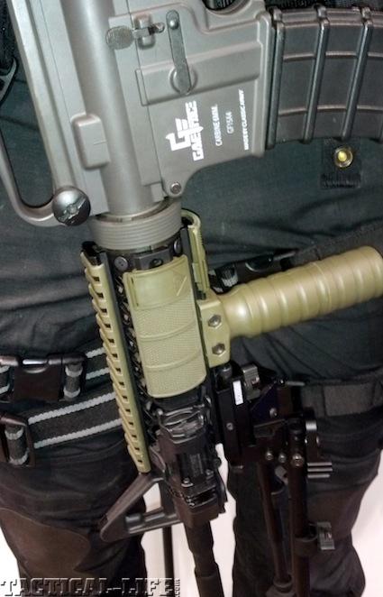 1b-atk-blackhawk-gear-copy