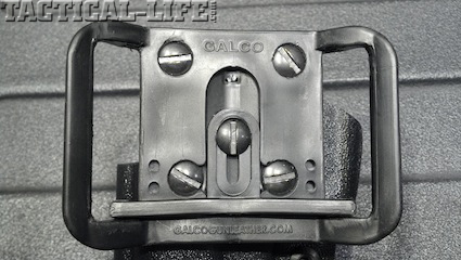 1b-galco-copy