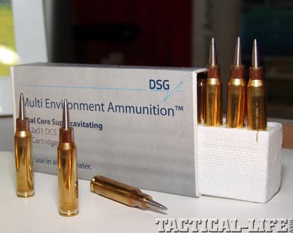 5dsg-multi-environment-ammunition