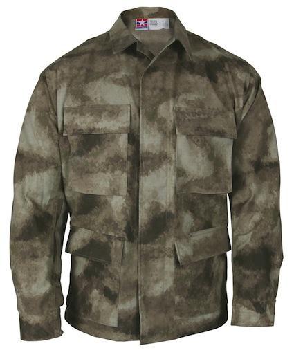 a-tacs-bdu-coat