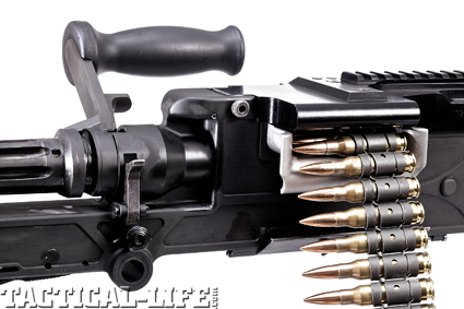 barrett-m240-lightweight-762mm-b