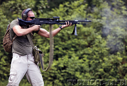 barrett-m240-lightweight-762mm-c