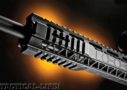 black-rifle-company-sass-68-spc-d