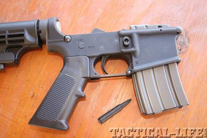 bushmaster-bullet-button-california-option-copy