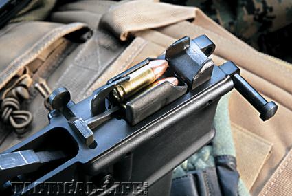 cmmg-m4-le-9mm-carbine-b