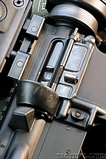 cmmg-m4-le-9mm-carbine-c