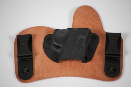 conceal-holster