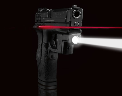 crimson-laser-glock-springfield-xdm-and-smith-wesson-mp