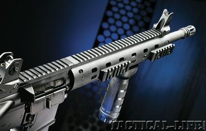 daniel-defense-m4-v7-b