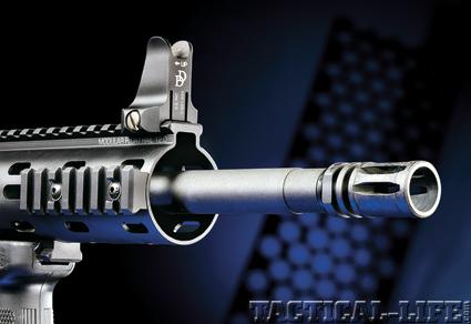 daniel-defense-m4-v7-c