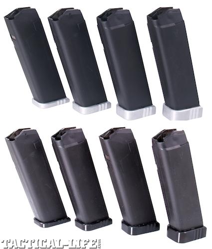 dawson-precision-ez-off-baseplates-for-glock