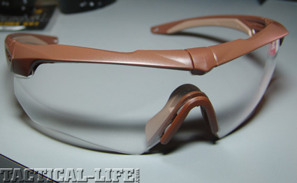 ess-crossbow-eyeshield