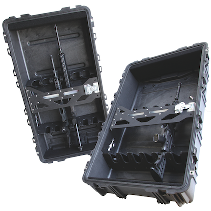 guncruzer-m16-12-pack-gun-case