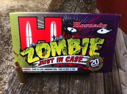 hornady-zombie