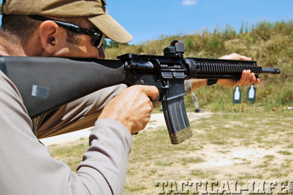 larue-stealth-sniper-556mm-b