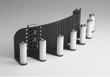 moon-clip-rack