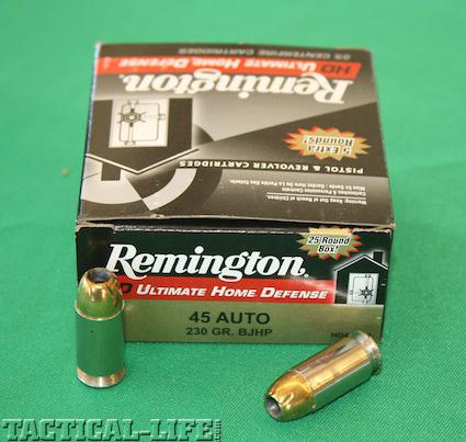 new-remington-personal-defense-ammo-copy
