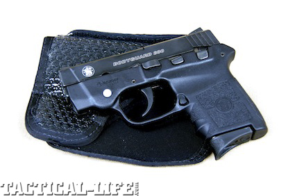 pocket-carry-is-fine-with-the-right-pistol-copy1