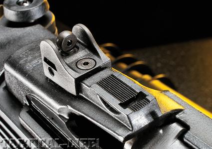 ruger-mini-14-tactical-556mm-c