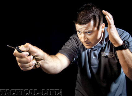 self-defense_weapons_67-b