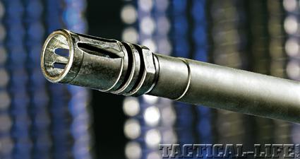 stag-arms-model-5l-68-spc-d