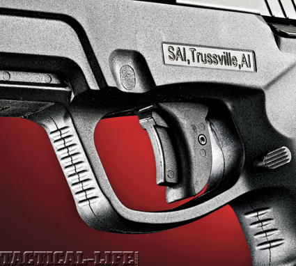 steyr-m9-a1-9mm-b