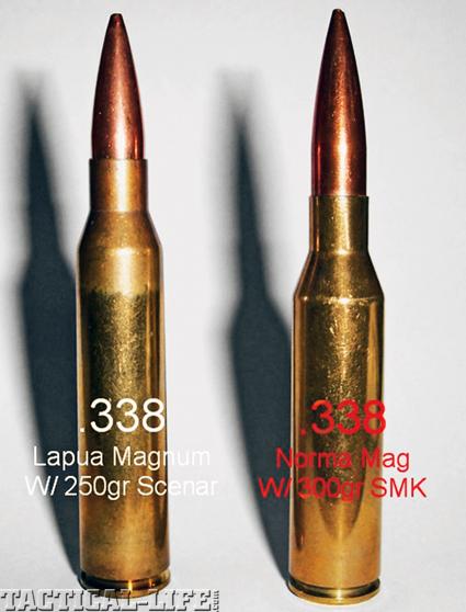 338_lapua_magnum_vs_338_norma_magnum