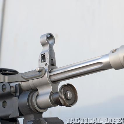 762-x-40-wt-barrel