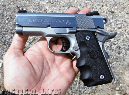 9mm-colt-defender-compact-1911