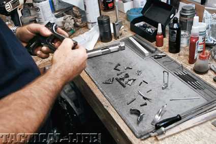 a-wilson-combat-gunsmith-at-work-2