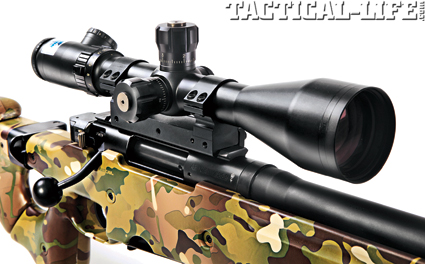 accuracy-international-ae-mk-iii-308-c
