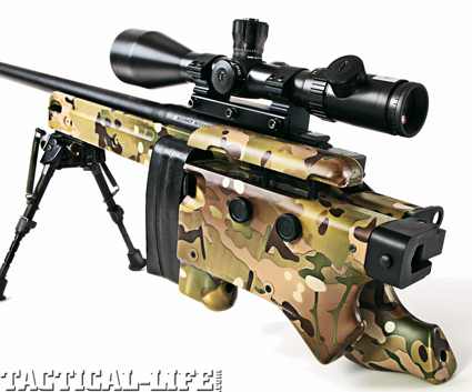 accuracy-international-ae-mk-iii-308-d
