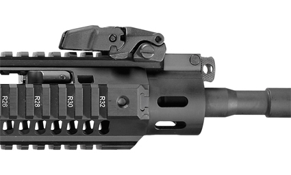 adcor-defense-bear-gas-impingement-rifle-c