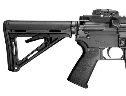 adcor-defense-bear-gas-impingement-rifle-d