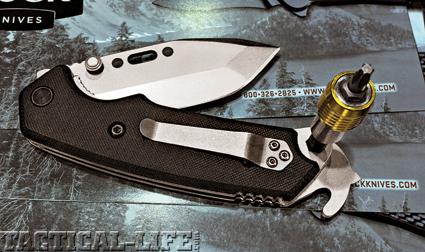 buck-csar-t-responder-knife