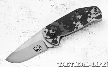 c-lethal-enforcerbw