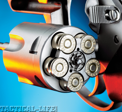charter-arms-pitbull-40-sw-c