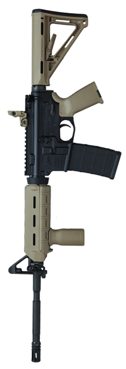 colt-defense-magpul-21