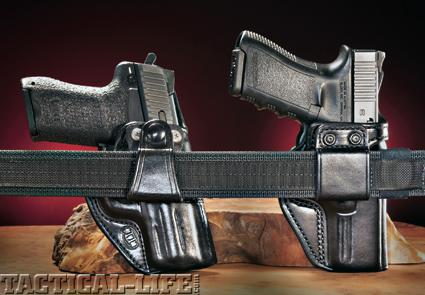 combat-handguns-b